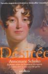 Désirée - Annemarie Selinko, Arnold Bender, E W Dickes