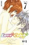 Love Celeb 7 - Mayu Shinjo, Stefan Hofmeister