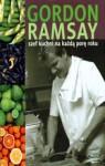Szef kuchni na każdą porę roku - Gordon Ramsay