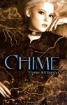 The Chime Child (W.T.) - Franny Billingsley