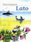 Lato - Tove Jansson, Zygmunt Łanowski