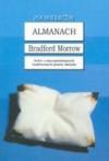 Almanach - Bradford Morrow, Małgorzata Hesko-Kołodzińska