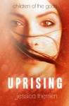 Uprising - Jessica Therrien