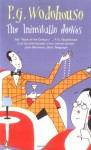 The Inimitable Jeeves - P.G. Wodehouse, Chris Miller