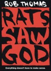 Rats Saw God - Rob Thomas