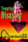 Tempting Disaster - John Edward Lawson