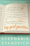 Big Girl Panties - Stephanie Evanovich