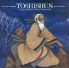 Toshishun: El Cuento Chino del Joven Prodigo y el Mago Ermitano = Toshishun - Ryūnosuke Akutagawa