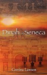 Dinah of Seneca - Corrina Lawson
