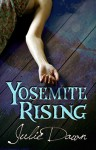 Yosemite Rising (Meadowlark Book 1) - Julie Dawn