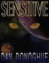 Sensitive - Dan Donoghue, Sandy Cummins