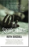 The Sacrificial Man - Ruth Dugdall