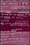 Writing Self, Writing Nation: A Collection of Essays on Dictee by Theresa Hak Kyung Cha - Norma Alarcón, Elaine H. Kim, Hyun Yi Kang, Yong S. Min