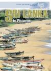 Sri Lanka in Pictures - Sara E. Hoffmann