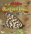 Endangered Butterflies - Bobbie Kalman, Robin Johnson