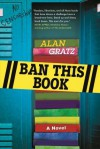 Ban This Book - Alan Gratz