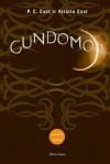 Gundomoji (Nakties namai, #6) - P.C. Cast