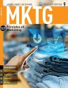 MKTG (with Online 1 term (6 months) Printed Access Card) (New, Engaging Titles from 4LTR Press) - Charles W. Lamb, Joe F. Hair, Carl McDaniel