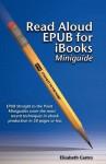 Read Aloud EPUB for iBooks - Elizabeth Castro