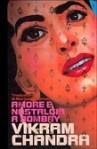 Amore e nostalgia a Bombay - Vikram Chandra, Marino Manfredi