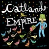 Catland Empire - Keith Jones