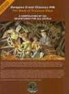 Dungeon Crawl Classics 46 (Dungeon Crawl Classics) - Harley Stroh