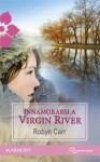 Innamorarsi a Virgin River - Robyn Carr