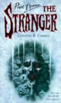Stranger, The (Point Horror) - Caroline B. Cooney