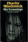 The Lemmings - Charity Blackstock