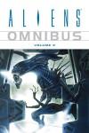 Aliens Omnibus volume 3 - Mike Mignola, Ian Edginton, Dave Gibbons, Jim Woodring, Peter Milligan