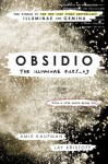 Obsidio (The Illuminae Files) - Jay Kristoff, Amie Kaufman