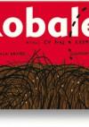 Robale, czyli co nas zżera - Nicola Davies, Neal Layton