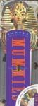 Mummies, Gods & Pharaohs - Workman Publishing Company, Kathryn Petras, Ross Petras