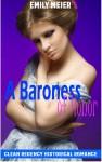 A Baroness of Honor - Emily Meier