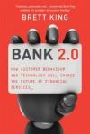 Bank 2.0 - Brett King