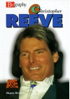 Christopher Reeve - Megan Howard