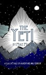 The Yeti - Mike Miller
