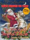 The History of Santa Claus (Santa Through the Years #1) - Sandra L. Portman