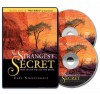 The Strangest Secret CD (1 Compact Disc plus Bonus Disc This I Believe by Lloyd Conant) - Earl Nightingale