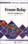 Frame Relay - Philip Smith