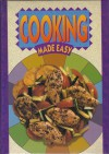Cooking Made Easy - Annette Wolter