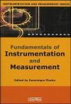 Fundamentals of Instrumentation and Measurement - Dominique Placko