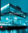 Diller + Scofidio (+ Renfro): The Ciliary Function - Guido Incerti, Daria Ricchi, Deane Simpson, Martin Reinhold