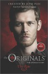 The Originals: The Rise - Julie Plec