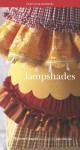 Lampshades: Home Living Workbooks - Katrin Cargill
