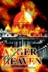 Anger of Heaven - Charles Dillon