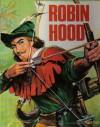 Robin Hood (anónimo) (Spanish Edition) - Anónimo, José Carlos Suárez da Rosa