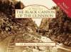 The Black Canyon of the Gunnison - Duane Vandenbusche