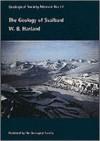 The Geology of Svalbard (Geological Society Memoir) - W.B. Harland