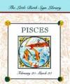 Pisces - Teresa Noel Celsi